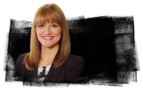 Maggie Jannott
