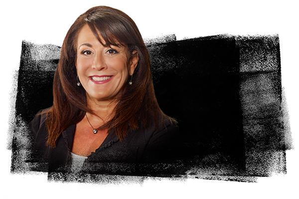 Rita Facchini